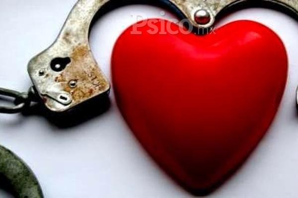 Amor o dependencia? Primera parte