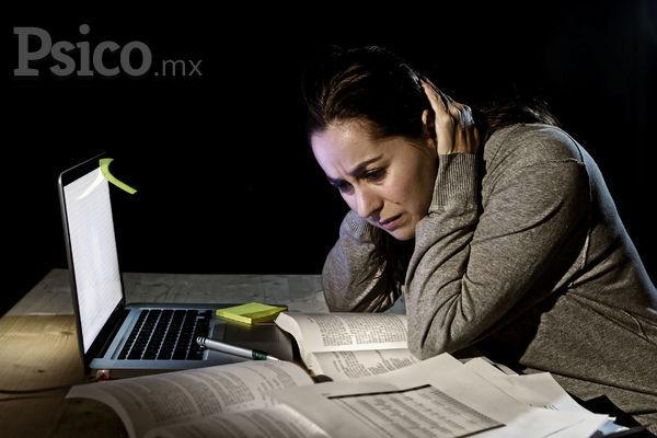3 técnicas para dejar de procrastinar