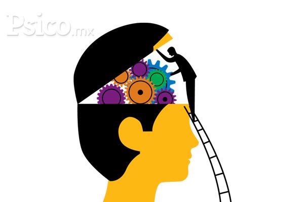 Padecimientos mentales más comunes