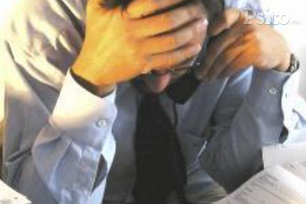Superar el estrés postvacacional