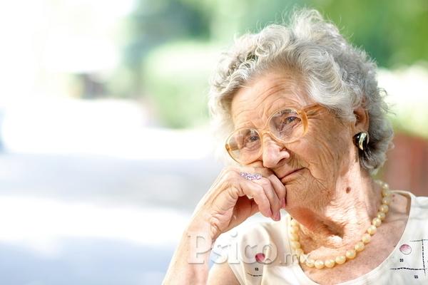 Alzheimer: ¿qué es? ¿a quién puede afectar? ¿existe tratamiento?