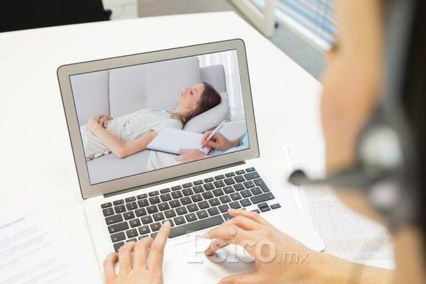 Estudios revelan la efectividad de la terapia online - Psico.mx
