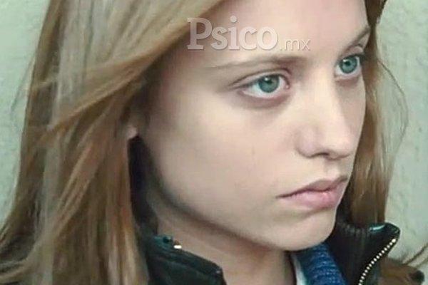 La terapia EMDR para superar el abuso sexual infantil: a propósito de la película No tengas miedo
