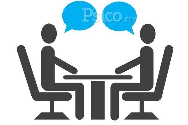 Psicología organizacional: la entrevista de trabajo