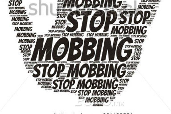 Mobbing o Acoso Laboral: una historia verdadera