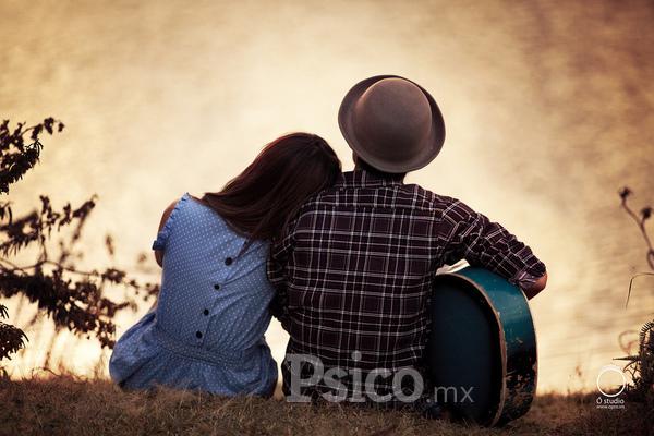 ¿Qué puedo hacer para tener éxito en el amor?