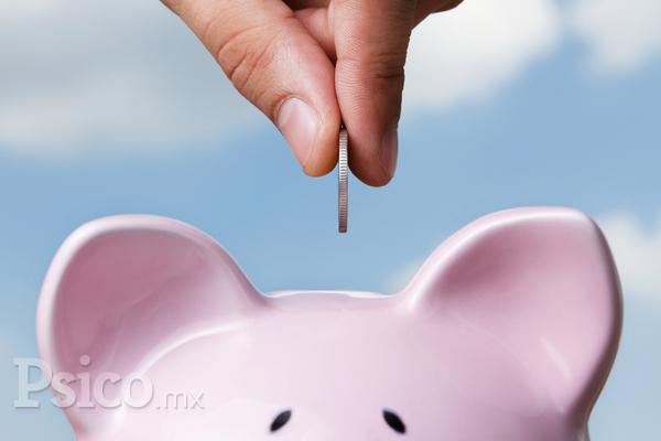 Tips para ahorrar: ¡Haz rendir tu dinero!