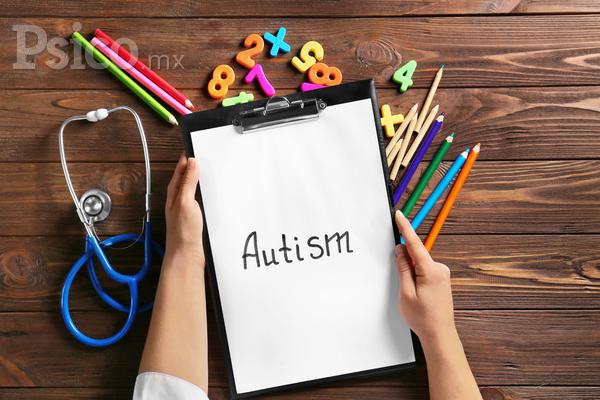 Aspectos importantes sobre la vida de un niño autista