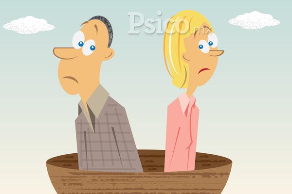Nido Vacío Las Consecuencias Psicológicas Psicomx