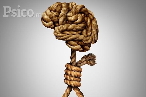 Aumento de los suicidios en Yucatán