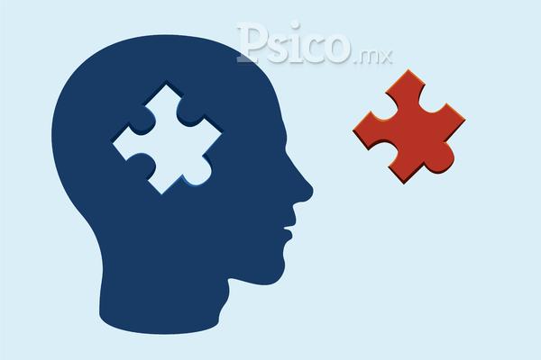 10: Día Mundial de la Salud Mental