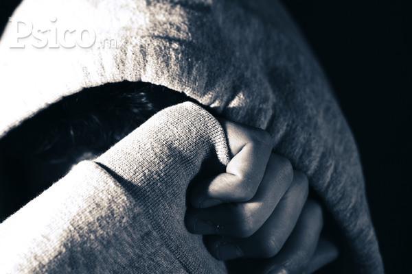 Los 5 mitos más extendidos sobre la depresión