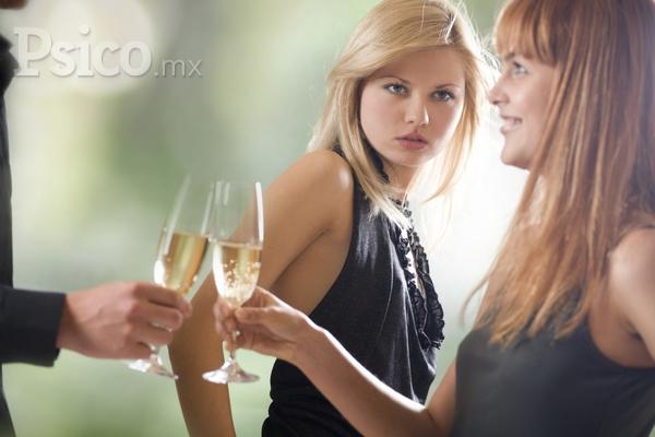 Tips para superar los celos