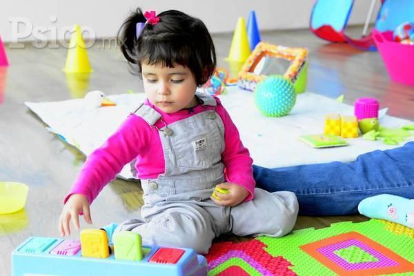 Calidad de Vida y Desarrollo Infantil