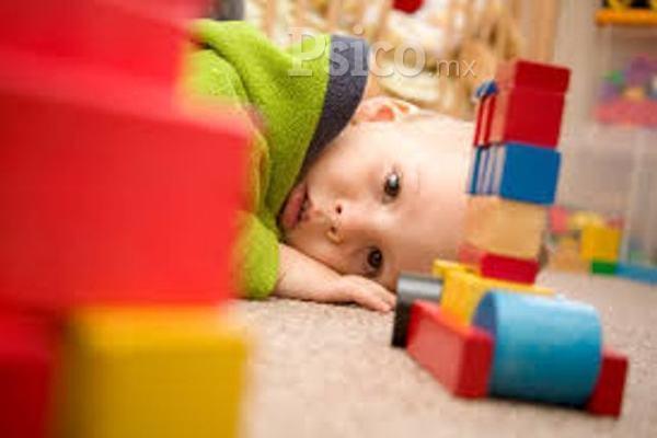 La importancia de pensar el autismo.