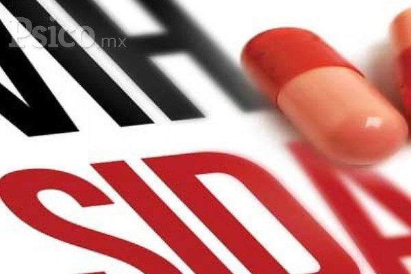 SIDA: La muerte del deseo