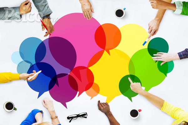 Principios básicos de una comunicación exitosa