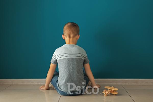 No propaguemos más mitos sobre el autismo