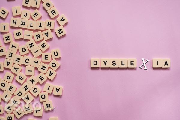 Cómo ayudar a los niños con dislexia