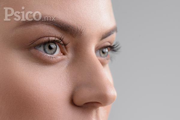 EMDR: El movimiento de los ojos para sanar traumas