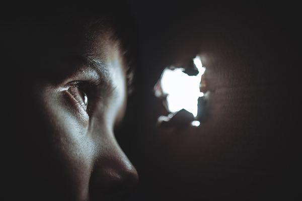 1 de cada 115 niños mexicanos sufre de los trastornos del espectro autista ASD