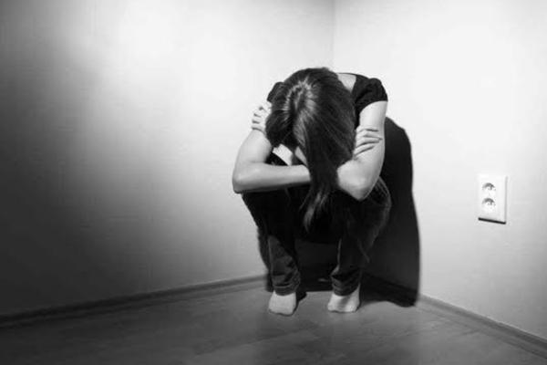 La depresión, la nueva enfermedad del siglo XXI