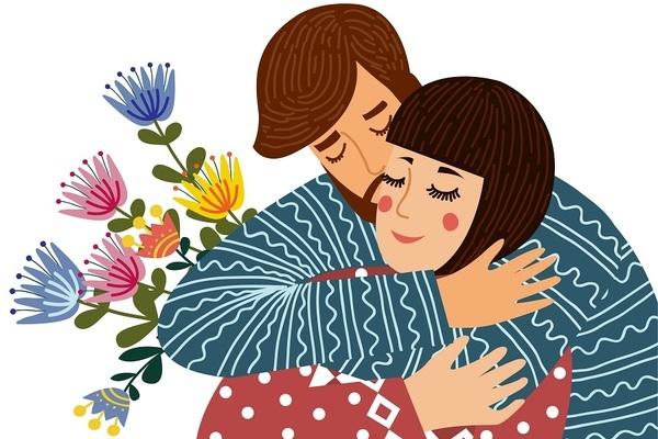9 problemas del inicio de la relación de pareja que empeoran con el tiempo