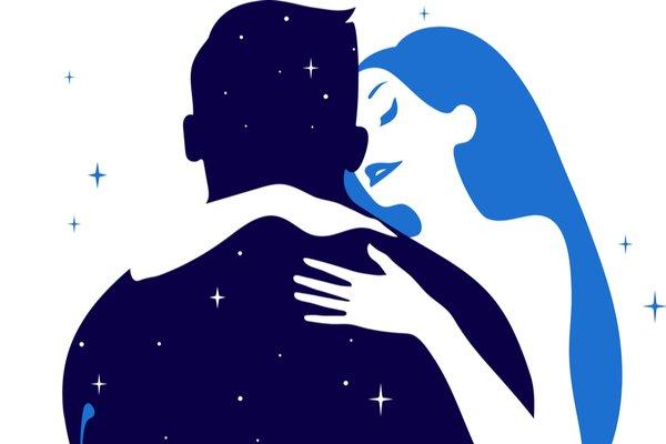 La promiscuidad suele ocultar depresión o tristeza grande