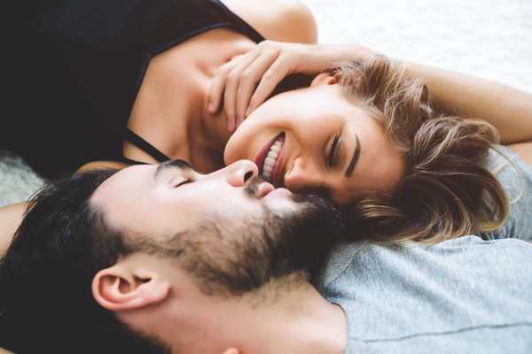 5 cosas que los hombres aman de las mujeres