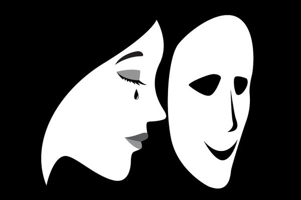 Los disfraces y síntomas que oculta la depresión