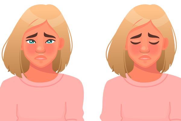 7 razones por las que te alejaron de su vida ¡sin avisar ni explicar!
