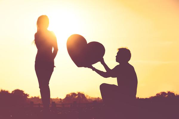 ¿Estás listo para una nueva relación?  TEST de 15 preguntas para saberlo