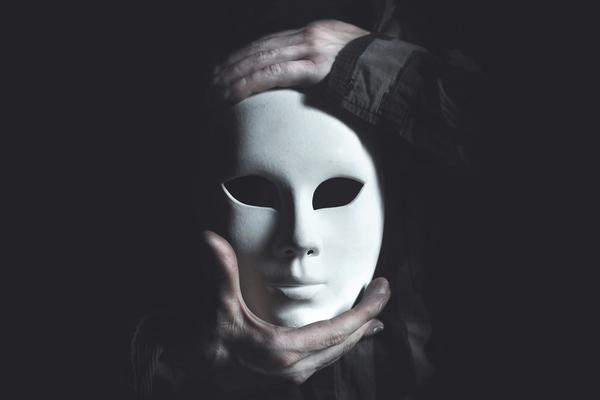 7 frases que los manipuladores usan para victimizarse