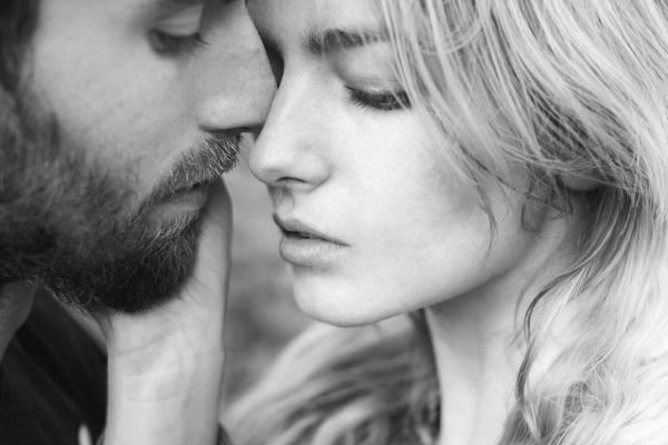 ¿Por qué somos infieles cuando amamos a nuestra pareja?