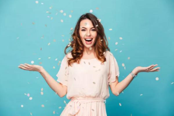 ¿Quieres un feliz 2021? Consejos psicológicos para afrontar el año nuevo