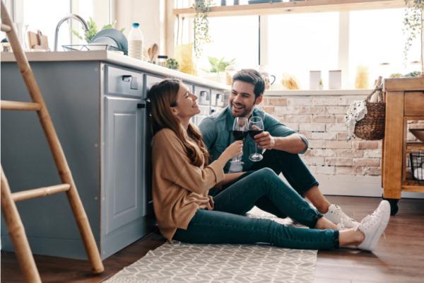 ¿Cómo superar problemas de pareja? guía práctica en 5 pasos