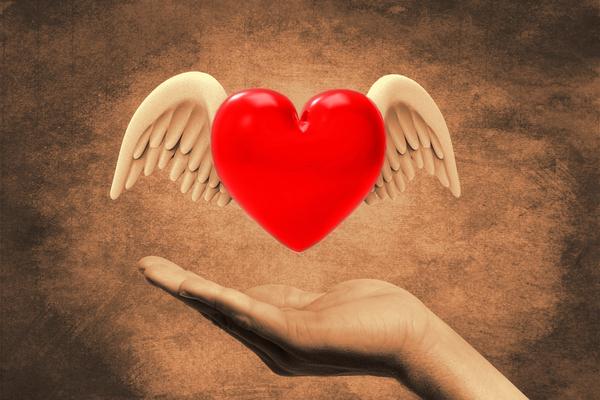 4 tipos de relación de pareja: ¿cuál es la tuya?