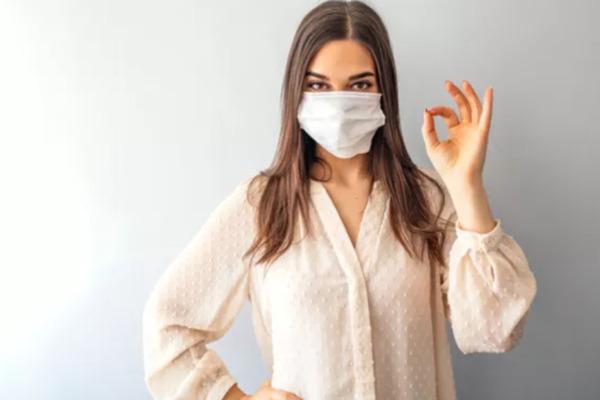 Efectos del confinamiento: ¿Cómo salir beneficiado ante el Coronavirus?