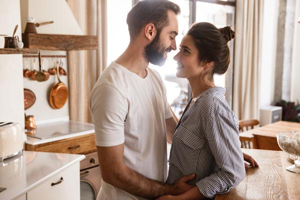 5 formas de saber que has encontrado a la persona adecuada