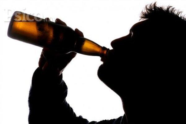 ¡Tonto, tonto...¡pero no tanto! Alcoholismo y Adicción: El sacrificio por la familia