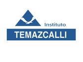 Instituto Temazcalli