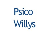Psico Willys