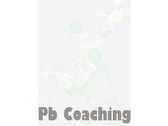 Pb Psicoterapia y Coaching