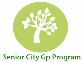 Senior City Gp Program