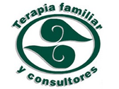 Terapia Familiar Y Consultores