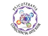 Psicoterapia Consciencia Interior