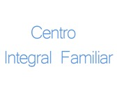 Centro Integral Familiar