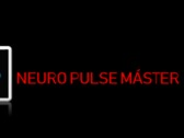 Neuro Pulse Máster