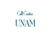 Call Center Unam
