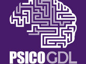 Psicogdl